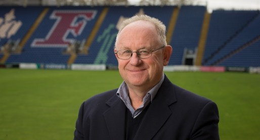 New Appointments to the Glamorgan Cricket Club Committee