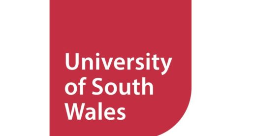 University of South Wales Public Relations Course Wins CIPR Approval
