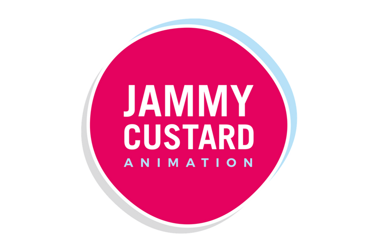 Jammy Custard