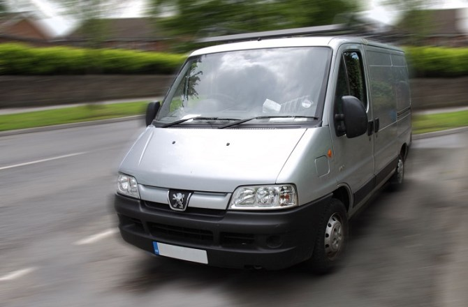 UK's Zero Emission Vehicle (ZEV) Industry in Major Step Forward
