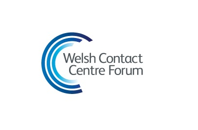 Over 1100 Jobs Available in Wales' Contact Centres Today