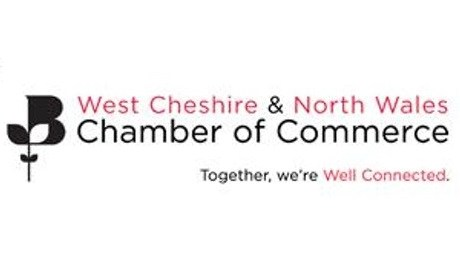 <strong> 23rd May – Chester </strong><br> Lunch and Networking