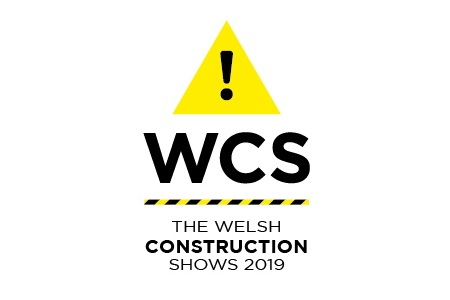 Welsh Construction Show Attracts Global Brands