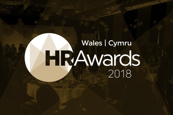 <strong>23rd-24th March – Cardiff</strong><br>Wales HR Awards 2018
