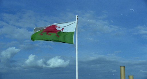 Five Reasons Why Wales is the Perfect Location to Start a Business