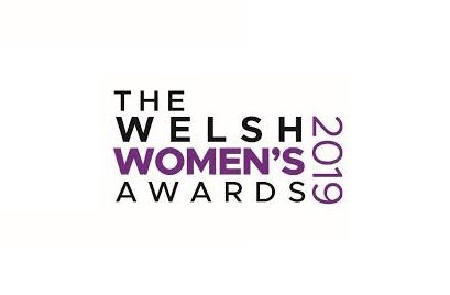 Shortlist Announced For the Inaugural Welsh Women's Awards 2019