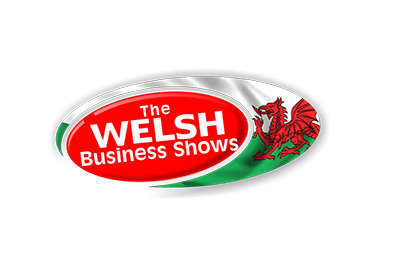 600 Businesses to Attend Swansea's Largest Business Show