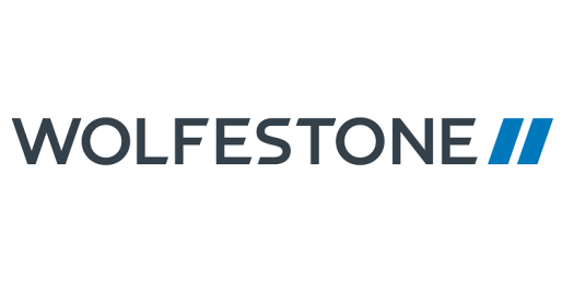 <strong>Exclusive Interview: </strong>Alex Parr, Managing Director of Wolfestone