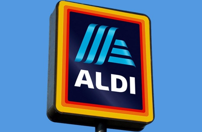 Supermarket Giant Aldi Acquire Redundant Site in Rhondda Cynon Taff