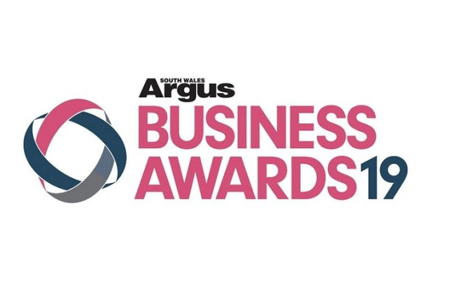 <strong> 9th May – Newport </strong><br> South Wales Argus Business Awards 2019 Launch Event