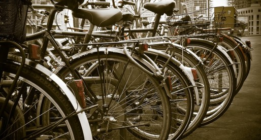 Tourism Businesses Invited to National Cycle Museum Open Evening