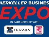 <strong>22nd March – Cardiff</strong><br>The Bierkeller Business Expo