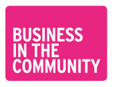 <strong>23rd January – Swansea </strong><br>Responsible Business Awards Workshop