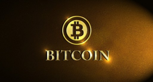 Greenaway Scott Examines the Legality of Bitcoin