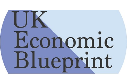 <strong>3rd October – Cardiff </strong><br>The UK Economic Blueprint for Women Roadshow Cardiff
