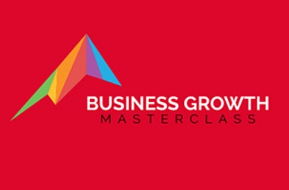 <strong>8th February – Llanelli</strong><br>Business Growth Masterclass Wales &#8211; Session 6