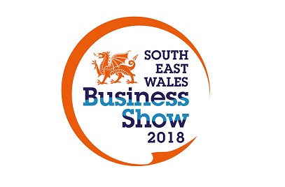 <strong>14th June – Monmouthshire</strong><br>The South East Wales Business Show