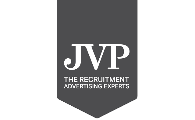 JVP Group Announced as Finalists for Two 'North Wales Business Leaders' Awards