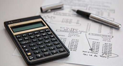 Factoring in Overtime Payment when Calculating Holiday Pay