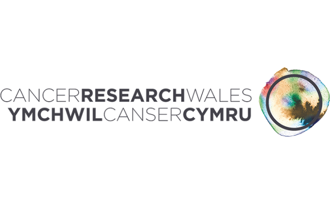 Cancer Research Wales Brecon and Sennybridge Branch Raises £185,000