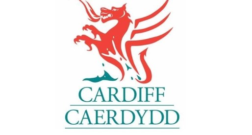 Cardiff Set to Become a Truly Bilingual Capital