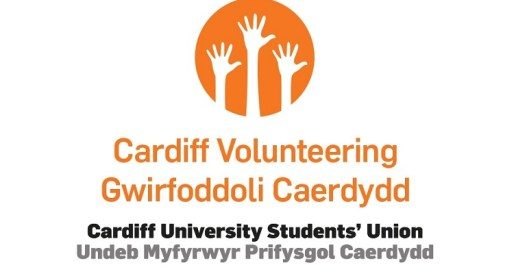 Website Promoting Volunteering Opportunities in Cardiff Launches