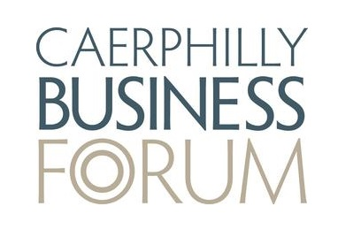 Caerphilly Companies in the Limelight as Awards Shortlist Announced