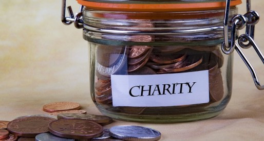 Charitable Giving Changing as Younger Donors Give and Demand More from the Third Sector