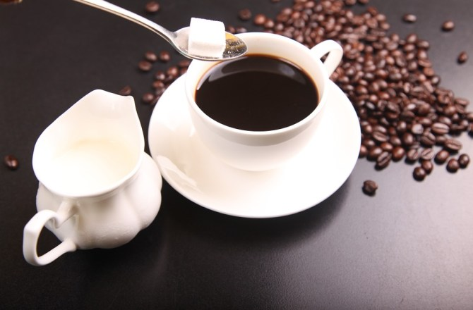 Balancing the Benefits of Coffee Breaks with Workplace Productivity