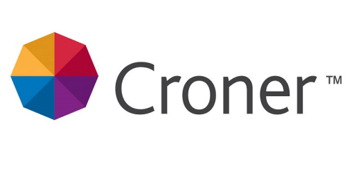 Croner Awarded Best Companies 'Ones to Watch' Status