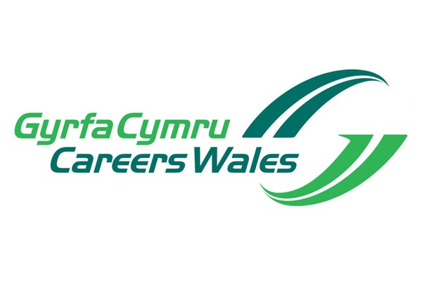 Welsh Employers Recognised for Valuable Careers Support for Young People