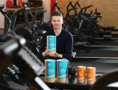 Organic Sports Nutrition Firm Launches in North Wales