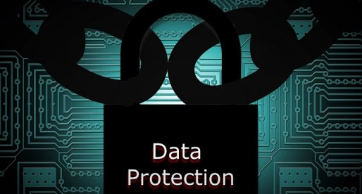 Data Protection Self Assessment Toolkit for Businesses