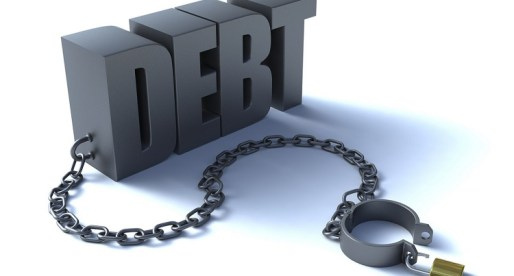New Pre-Action Protocol For Debt Claims