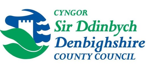 Businesses in Denbighshire are Looking Towards 2019