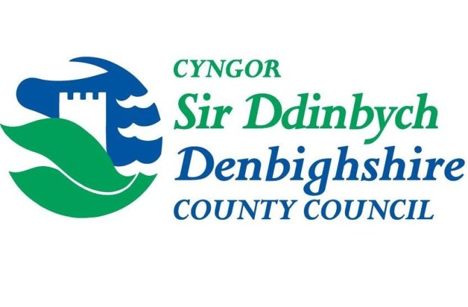 New Business Support Available for Denbighshire Firms