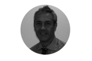 <strong>Exclusive Interview:</strong>David Thomas, Manager of Bridge Innovation Centre