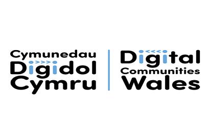 <strong>4th December – Llandudno </strong><br>Digital Inclusion Collaboration