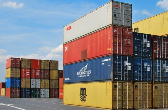 Trading Internationally: Four Top Tips to Boost Business Overseas