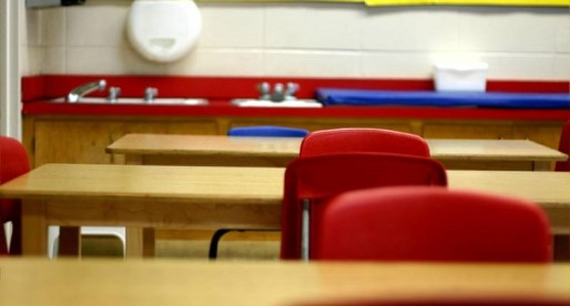 Powys County Council Plans for Two New Primary Schools Approved