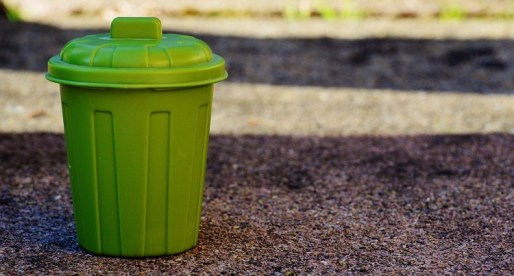 Environmentally-Friendly Packaging on the Rise in Wales