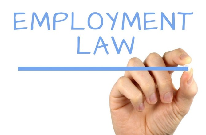 Businesses and HR Bosses Can Find Out About the Pitfalls of Employment Law at a Series of Free Seminars