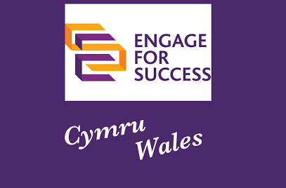 <strong>15th November – Swansea </strong><br>Engaging Wales: Annual Conference