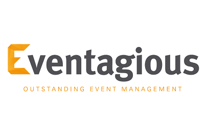 <strong>12th July – Cardiff</strong><br>Eventagious Expo 2018