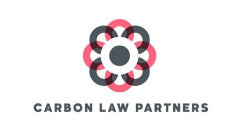 New Head of Business Growth Appointed at Carbon Law Partners