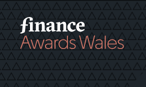 Successful CFO or FD? Submit your Application to the Finance Wales Awards