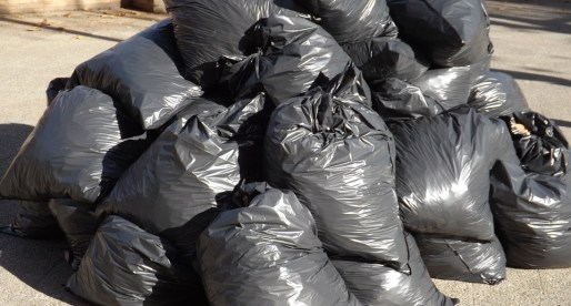 Side Waste Restriction in Neath Port Talbot