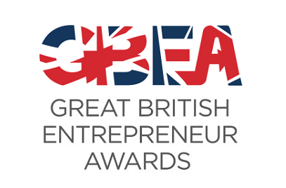 Search for the 2019 Great British Entrepreneur of the Year is On