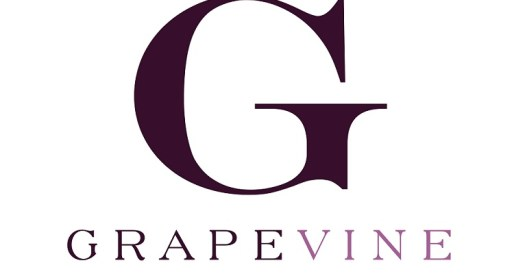 <strong>Exclusive Interview:</strong> Liz Brookes, Managing Director of Grapevine Event Management