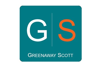 Greenaway Scott Appoints New Senior Solicitor at Cardiff Office